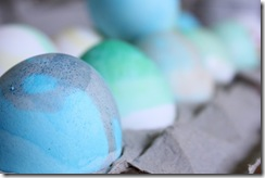 eggs 03