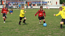 2011 - 14 MEI - WVV F5 - ALTEVEER F1 010.jpg
