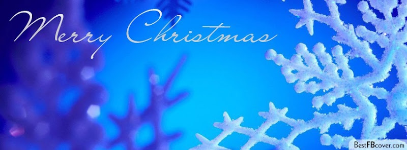 Merry-Chrismas-Facebook-Cover-Photo (1)