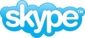 Microsoft Skype
