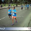 Allianz15k2014pto2-3228.jpg