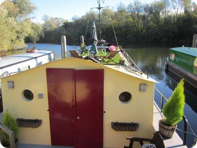 ben's big barge 007 (1024x768)