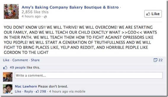 amys-baking-company-facebook-6