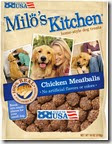0858_MilosKitchen_Sausage_SalesSample