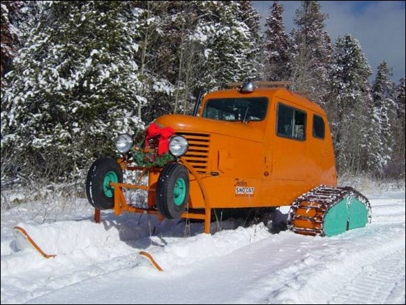 1949-Tucker-Sno-Cat