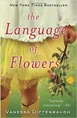 the-language-of-flowers_paperback