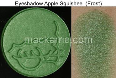 c_AppleSquisheeFrostEyeshadowMAC2