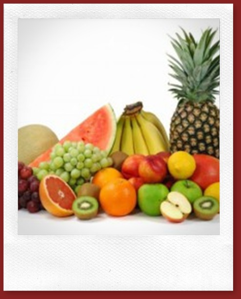 frutas1-300x203