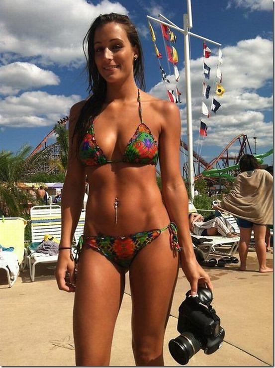 summertime-beach-summer-44