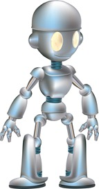 optimize blogspot archive robot