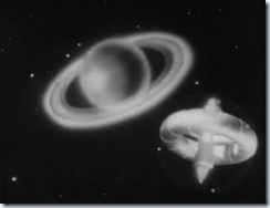 Galasphere