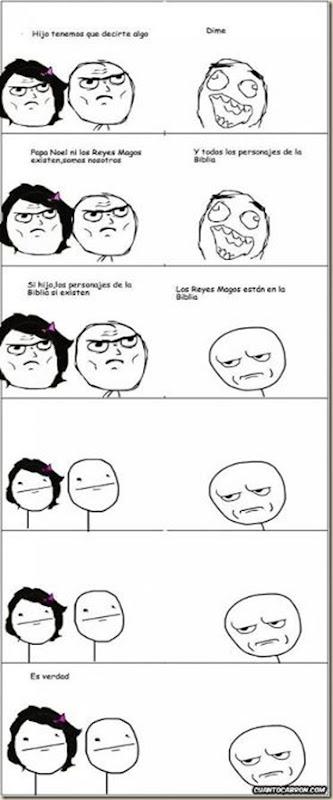 memes ateismo dios jesus religion (10)