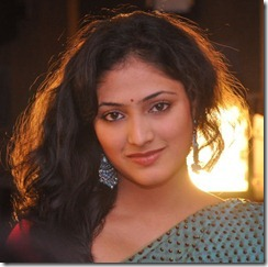 haripriya_rare_photos