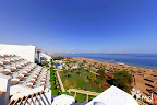 Фото 5 Sheraton Sharm Hotel