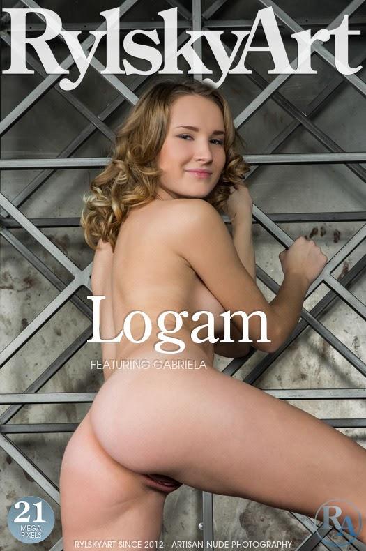 cover_38116075 [Rylskyart] Gabriela - Logam rylskyart 10270
