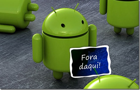 android-fora-daqui