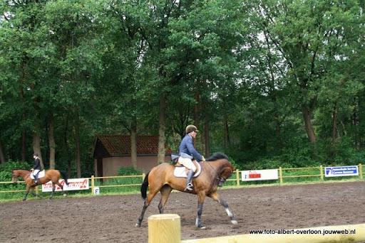 bosruiterkens springconcours 05-06-2011 (1).JPG