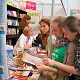 bookforum-2013-10.JPG