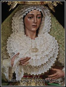 ESPERANZA-MACARENA-ALMERIA-VERANO-2011-ALVARO-ABRIL-(11).jpg