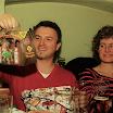 Weihnachtsfeier_2012_084.PNG
