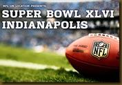 superbowl-xlvi-2012-commericials