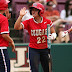 5-6-2012uhsbfinalevsusm_0113.jpg