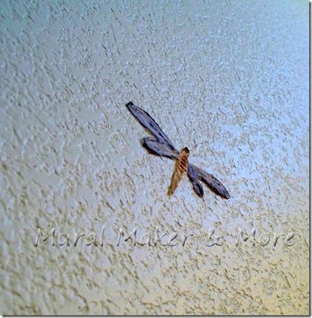 dragonfly-wall-embellishmen