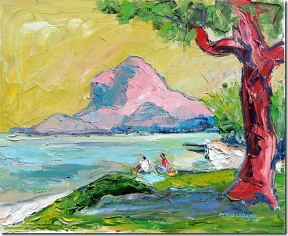 BIGun-morne-pastel.jpg