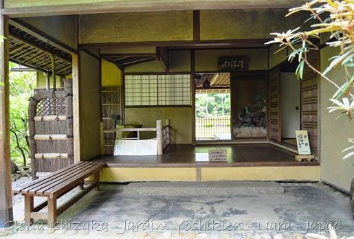 Glória Ishizaka - Nara - JP _ 2014 - 21
