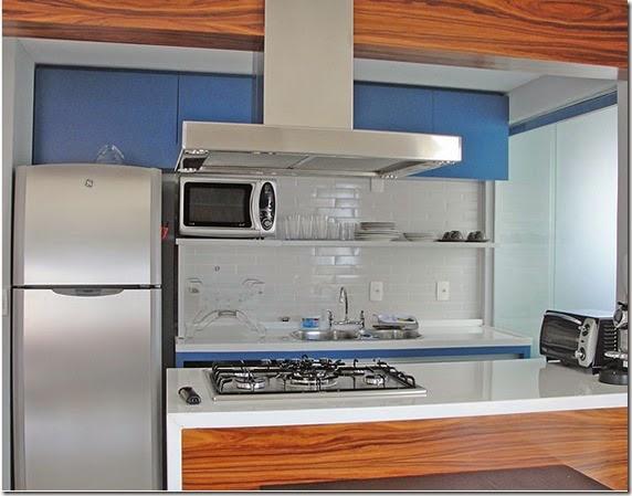 projeto_marcenaria_interiores_armário_cozinha_azul