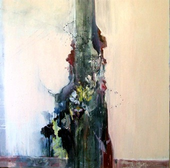 freebird monolith4 sarah shaw