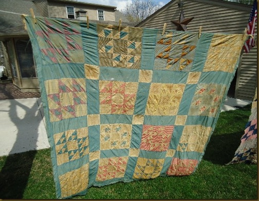 Quilt 1