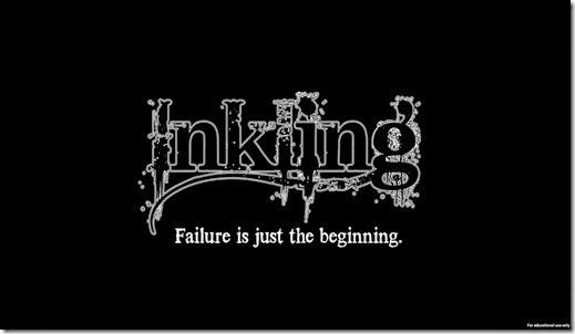 Inkling 2013-10-07 10-29-58-02