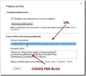 incorporare-documento-in-un-blog