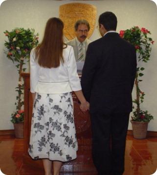 050915 Thu Boda Civil Raul y Reyna 048