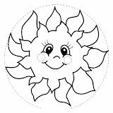 sol_6.jpg