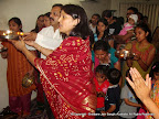 Bhakti sandhya, 028.JPG