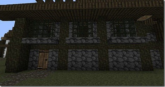 OldenCraft-Texture-Pack-Minecraft