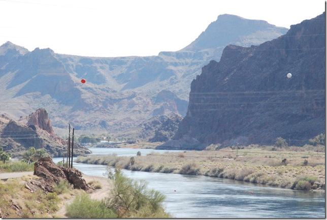 02-28-12 C Parker Dam Area 036