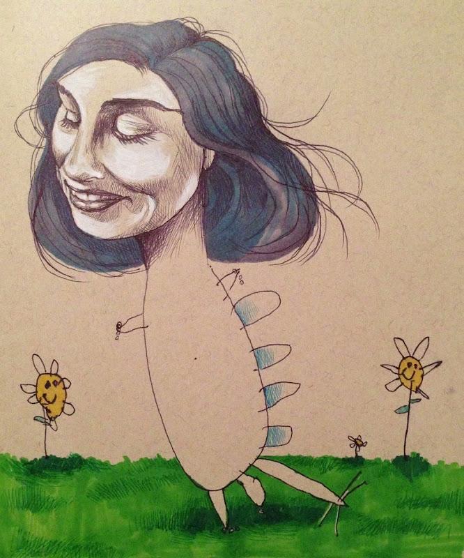 mica-angela-hendricks-5