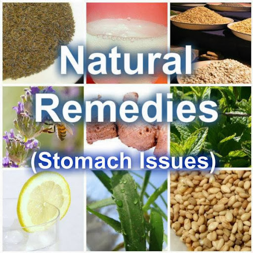 how to get rid of herpes naturally gluten free foods