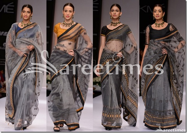 Soumitra_Mondal_Saree_Collection(1)