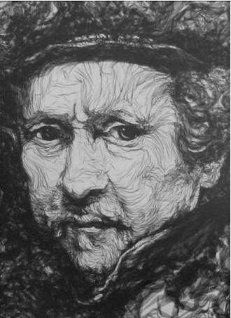 tulle-portrait-13
