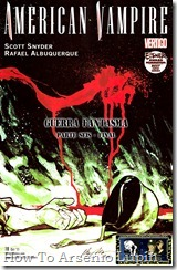 American_Vampire_18_01_.Kingdom-X.Arsenio.Lupin.LLSW