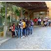 NamoroCristao2-2013.jpg