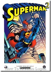 P00002 - Superman 1187Hunterwasser.howtoarsenio.blogspot.com #2