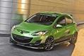 Mazda2-9