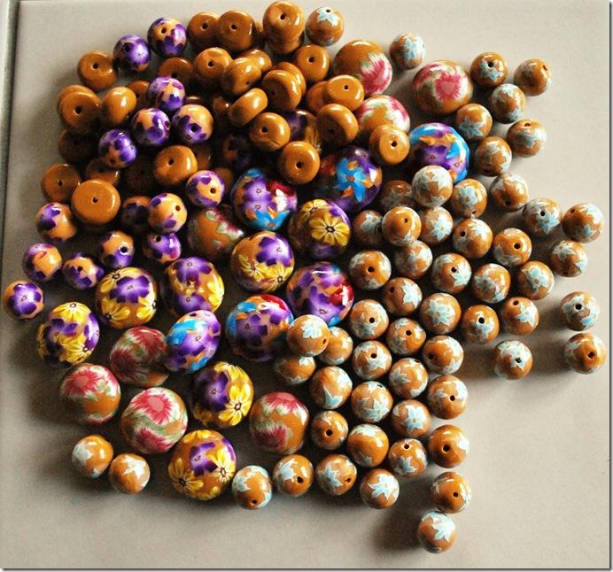 carmelbeads1