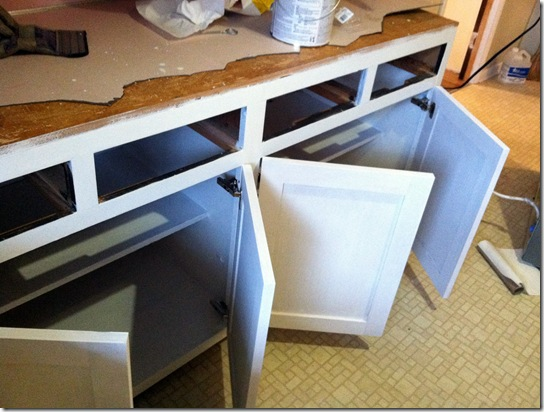 Kitchen Cabinets_9