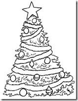 arbol navidad blogcolorear (18)
